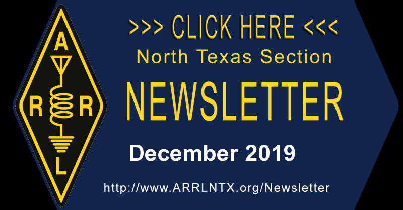 Dec2019newsletter