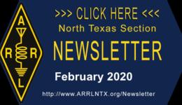 Feb2020newsletter