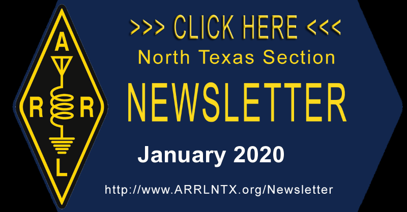 Jan2020newsletter