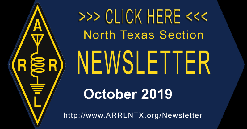 Oct2019newsletter