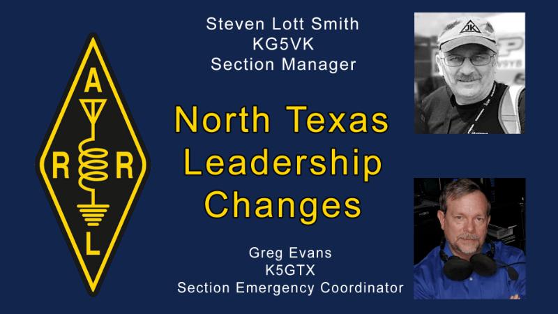 ARRLNTX-Leadership-Changes-2019