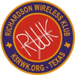 Richardson Wireless Klub