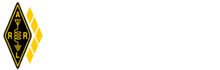 ARRL North Texas Section