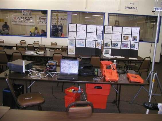 Mentorfest2004-028