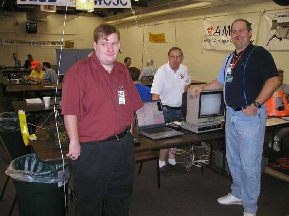 Mentorfest2004-044
