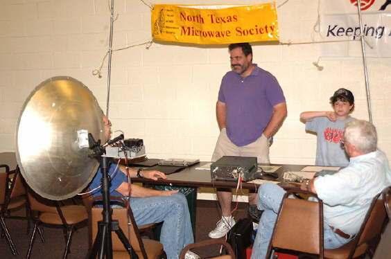 Mentorfest2004-066