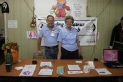 Mentorfest2004-003