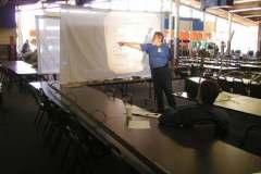 Mentorfest2004-018
